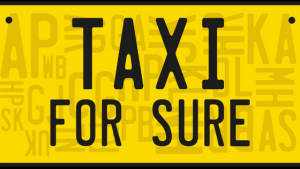 taxi for sure logo 300x169 - Blog