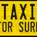 taxi for sure call center jobs